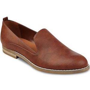 Indigo Rd Hestley Loafer (Brown, Size 7M)